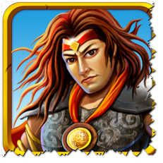 Download The Warrior Prince V1.9:  Experience the hack and slash of the legendary Warrior Prince in this dungeon sidescroller action adventure. Play as the valorous prince to save his true love Zoya and the magical child healer Siri from the clutches of the evil witch Nagin. Protect your kingdom by defeating the ultimate evil....  #Apps #androidMarket #phone #phoneapps #freeappdownload #freegamesdownload #androidgames #gamesdownlaod   #GooglePlay  #SmartphoneApps   #XercesT