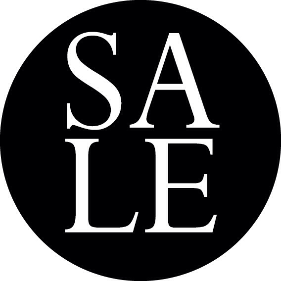 Sale on Now in store at Accento Claremont   www.scavclaremont.com.au   http://pinterest.com/accentohome/