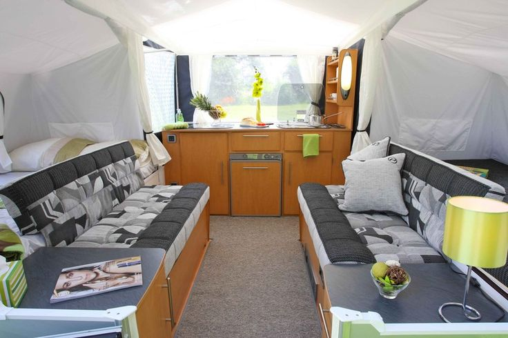 Countryman | The Pennine Group | Pennine and Conway camper manufacturer. Spare parts and accessories.