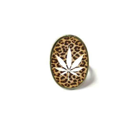 New 9 best Rings images on Pinterest | Rings, Cannabis and Killing weeds OK83