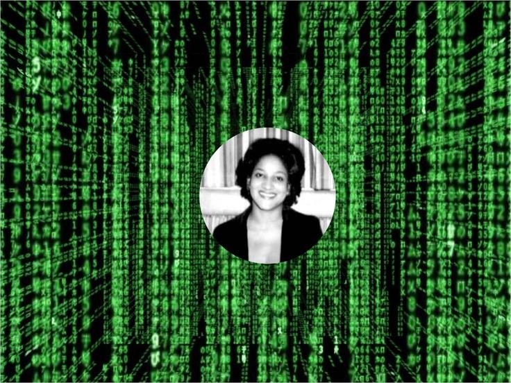 Sophia Stewart ganó caso contra los Wachowski, Joel Silver y Warner Bros. Stewart abrió el caso en el '99 cuando vio The Matrix, historia basada en su manuscrito The Third Eye, registrado en 1981. A mediados de los '80 Stewart envió la historia a los Wachowski y ahora recuperará los daños por The Matrix I, II y III, y por Terminator y sus secuelas. Recibirá uno de los pagos más grandes de la historia ya que los ingresos brutos de las películas suman más de $2,5 millones.