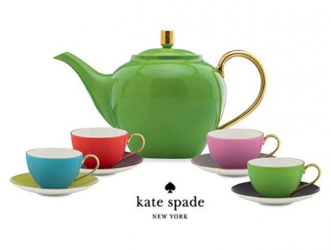 378 best Kate Spade images on Pinterest | Kate spade, 50 states ...