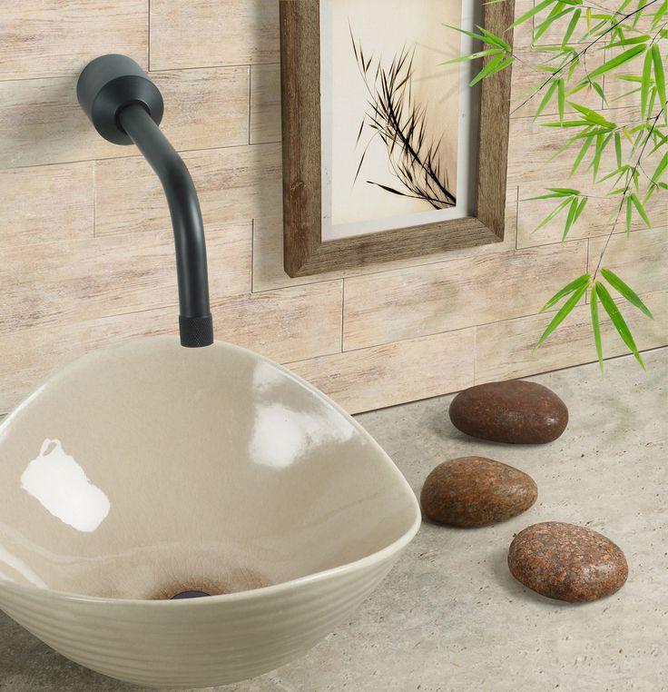 Zen Bathroom Faucets 65 best bathroom decor ideas images on pinterest | bathroom ideas