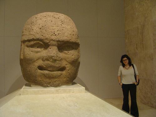 Museo Carlos Pellicer