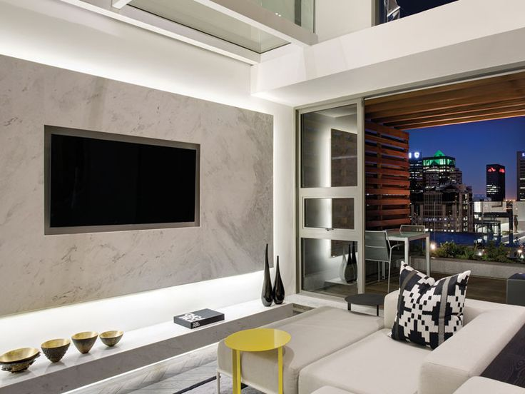 Volakas Marble Slab Wall Cladding Lounge IdeasModern InteriorCape TownDesign
