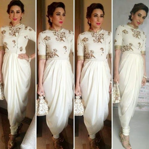 karishma kapoor dresses - Google Search