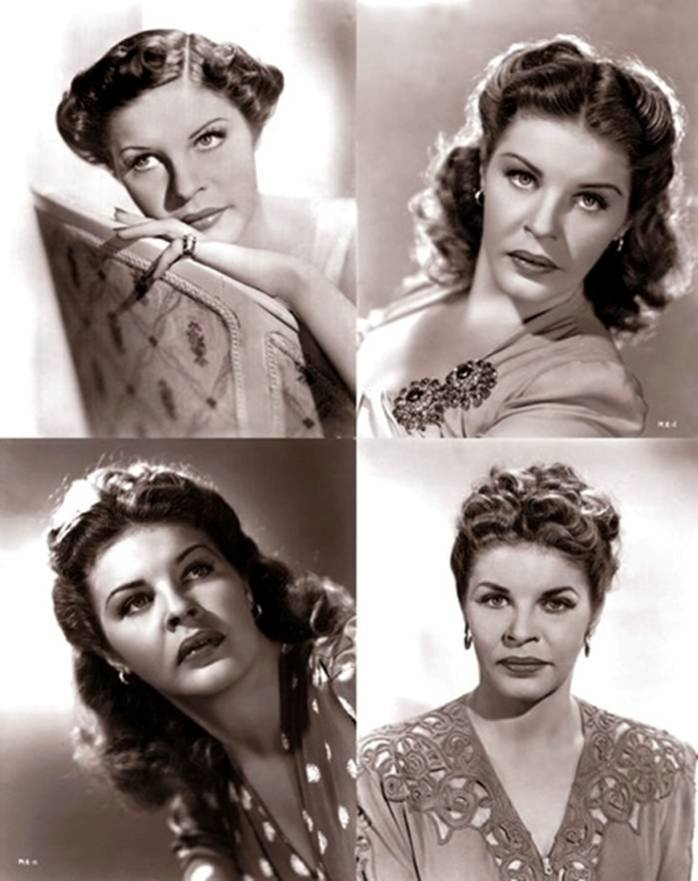 Martha Raye (singer/actress) was a Colonel in the Army reserve.  An RN with surgical nurse being her specialty.  When her USO show was canceled at (Thanksgiving 1967) Pleiku, Vietnam, she pitched in for almost a week, helping save many lives. Martha is the only woman buried in the SF (Special Forces) cemetery at Ft Bragg.