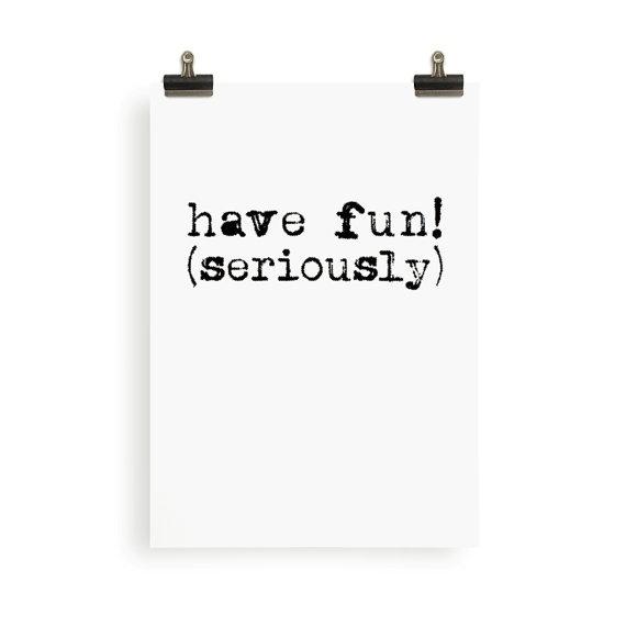 ★: Quote Rivieramaison, Quotes Inspiration, Fun Quotes