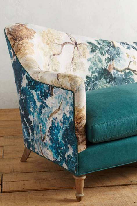 Best Anthropologie S September Arrivals Furniture Furniture 400 x 300