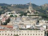 Sisley Italy