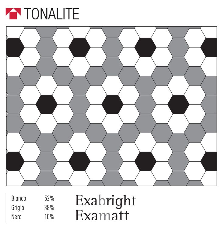 104 best layout tiles schemi di posa piastrelle images on pinterest quilt patterns quilting - Schemi di posa piastrelle ...