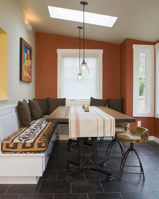 72 best Dining Room + Tabletop images on Pinterest | Dining room ...