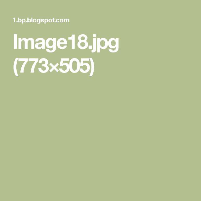 Image18.jpg (773×505)
