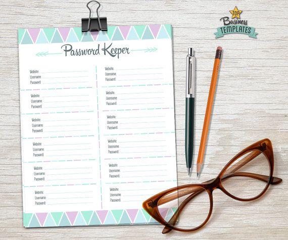 21 best Resume Templates images on Pinterest Resume, Resume ideas