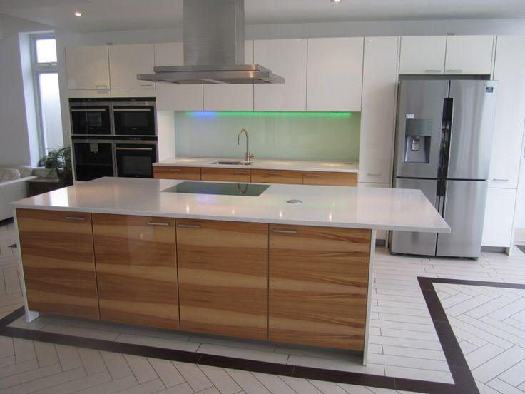 7 Best Images About Our Available Kitchens On Pinterest  Kitchens Brilliant Designer Kitchens For Sale Inspiration Design