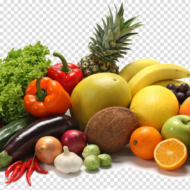 Pin By Nohat On Png Images Transparent Background Healthy