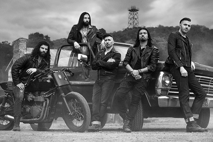 Pop EviL-Got to see them twice in a span of a month