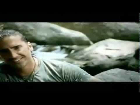 Alejandro Fernandez - Canta Corazón (HD)