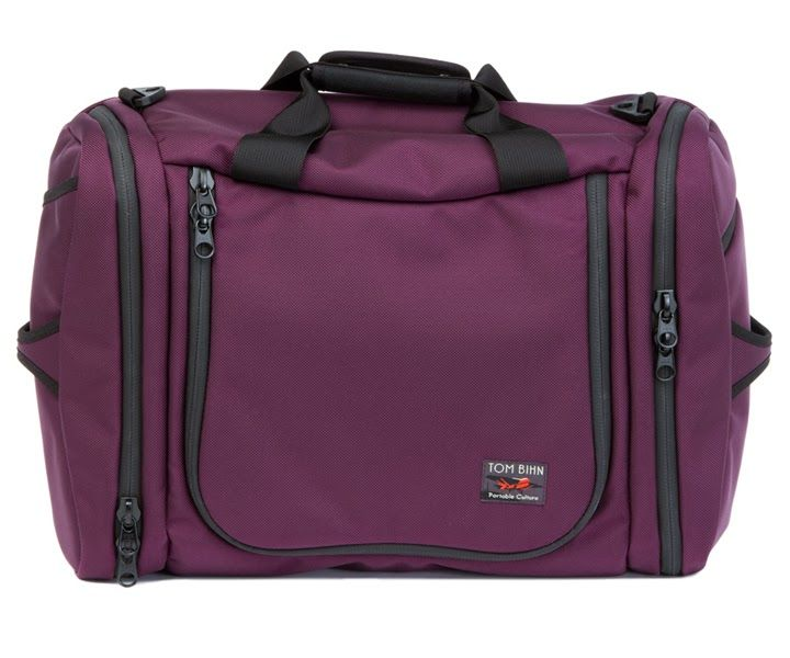 17 Best ideas about Best Luggage on Pinterest | Best carry on ...
