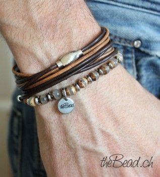 Schmuck online schweiz  25+ best ideas about Schmuck online on Pinterest | Juwelier online ...