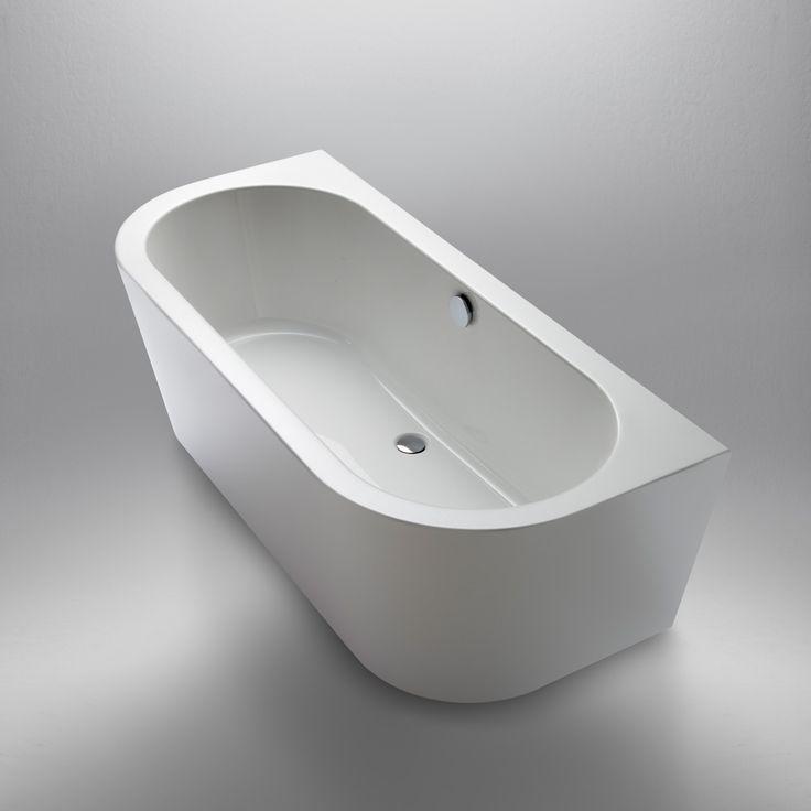 die besten 17 ideen zu freistehende badewanne auf. Black Bedroom Furniture Sets. Home Design Ideas