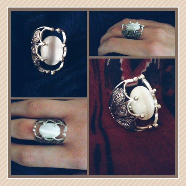 silver filigree https://www.facebook.com/j.filigree/photos/a.550919741707223.1073741837.339179609547905/567789623353568/?type=1&theater