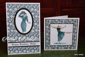card making, stampin' up demonstrator, handmade cards, stampin up. scrapbooking, papercrafts, Rubber stamping, make and take ideas,