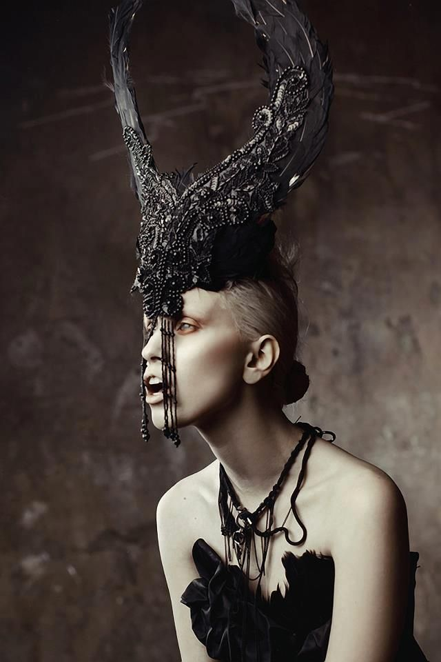 Fashion, Identity, Design, Student, Jewellery, Accessories, Millinery, Metalwork, University, Project, Inspiration, Headwear, Armour, Protection