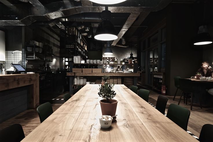 Anděl – Home Kitchen