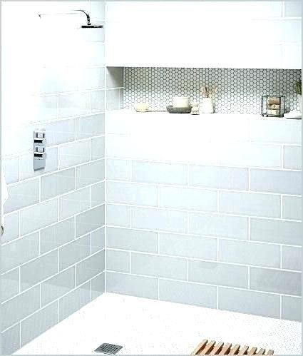 pinpeter sawchuk on bathroom remodel   small bathroom