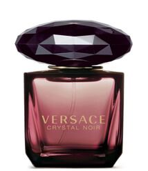 Perfumes Importados e Cosméticos - Lojas Renner