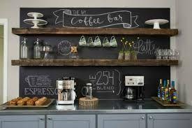 Αποτέλεσμα εικόνας για ιδεες για διακοσμηση καφετεριας