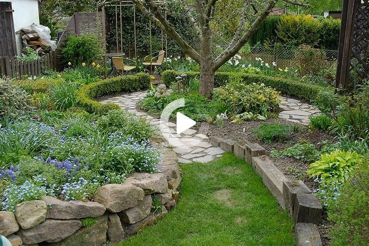 60 Pretty Acrylic Coffin Nails For Summer 2020 In 2021 Beautiful Gardens Shade Garden Shade Garden Plants