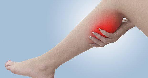 Comment se débarrasser des crampes aux jambes rapidement ? Astuce pour se débarrasser des crampes facilement. Astuce pour ne plus avoir de crampes.