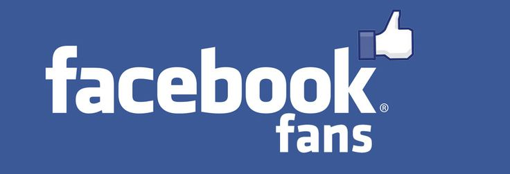 https://www.facebook.com/seoservices2015/posts/1500039230321883  #BuyFacebookFansCheap at affordable price.1000 facebook fans just in 6$. Visit the link given above for more details.
