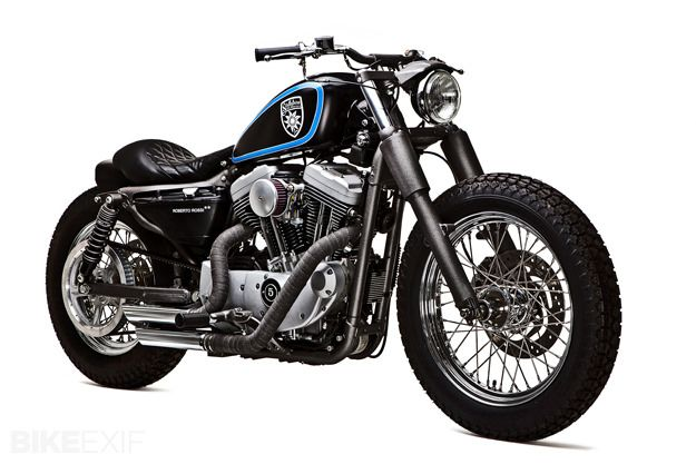 i'm not sure i have ever wanted an H-D as bad as i'm wanting this one...