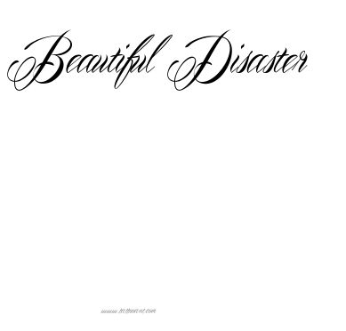 Future tat across my shoulder. I've always wanted this tatted on me-can't wait! Idc how common it is...different font though.