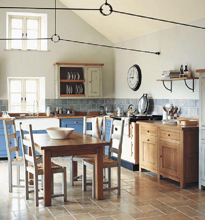 Great  Best Idea Free Standing Kitchen Units Sink u Cabinets