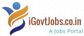 Society For Electronic Transactions and Society(SETS) Recruitment 2016 Electrical Supervisor,Guest House Caretaker Vacancies