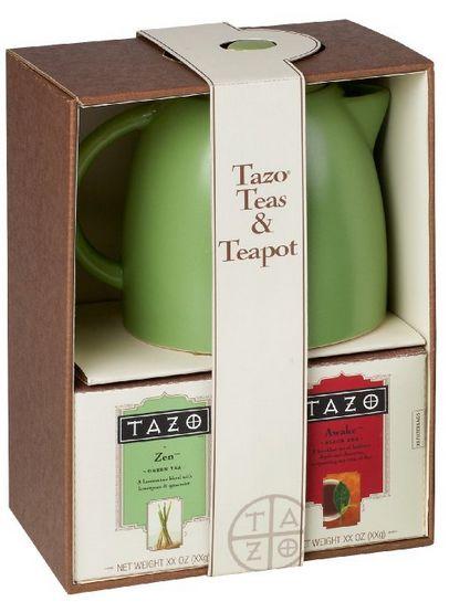 34 best Packaging - Honey & Tea Gift Sets images on Pinterest ...