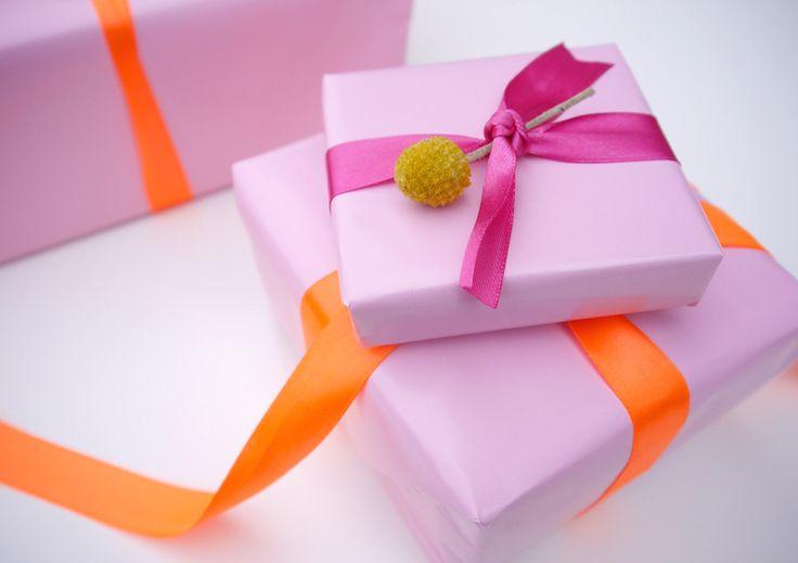 Is jouw BFF bijna jarig? 8x een cadeau voor je beste vriendinnetje. #bestfriendsforever #friends #gift