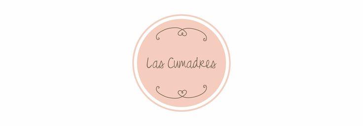 Las Cumadres