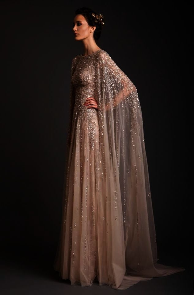 Evening Gown Nyc Evening Dress Alterations Near Me Evening Dresses
