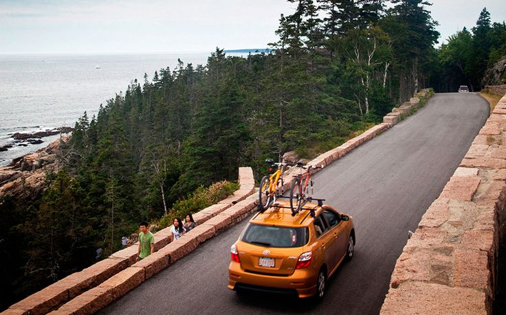 The best fix for super expensive rental car rates