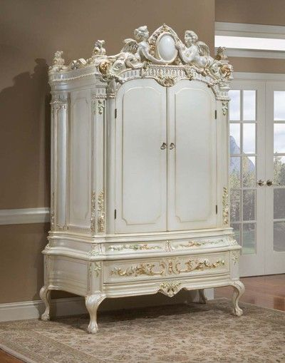 177 best products i love images on pinterest beauty and - Beauty and the beast bedroom furniture ...