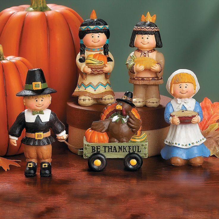 Best thanksgiving decor images on pinterest holiday