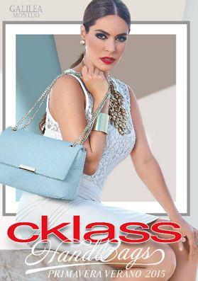 catalogos-cklass-handbags-2015-primavera-verano