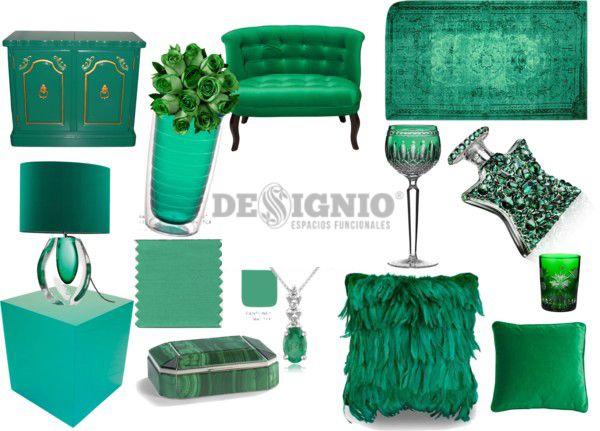vinculado con la naturaleza el color verde simboliza paz inocencia y