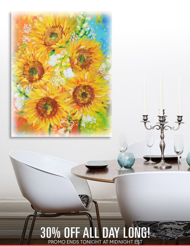 Discover «SHINE», Limited Edition Canvas Print by nao nozawa - From $75 - Curioos