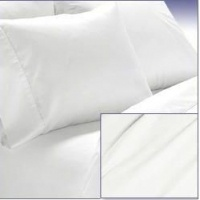 $138.00 (CLICK IMAGE TWICE FOR UPDATED PRICING AND INFO) Gotcha Covered (R) Long Staple Cotton Sateen 618ct Queen Bed Sheet Set White. See More Cotton Bed Sheets at http://www.zbuys.com/level.php?node=3726=cotton-bed-sheets